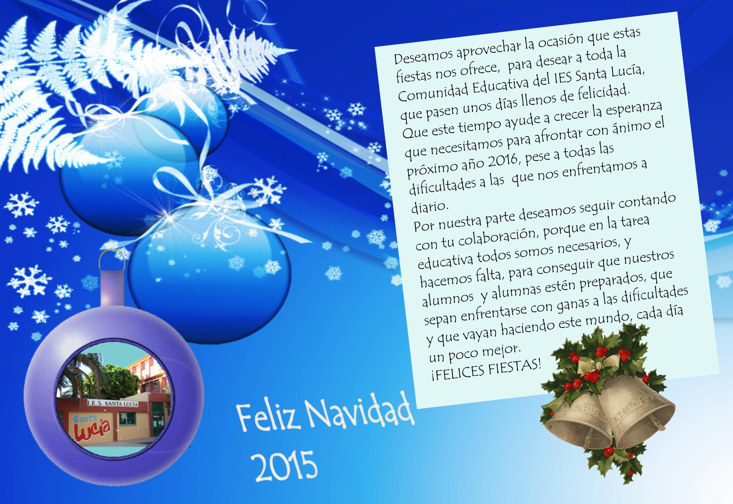 Navidad-2015-2