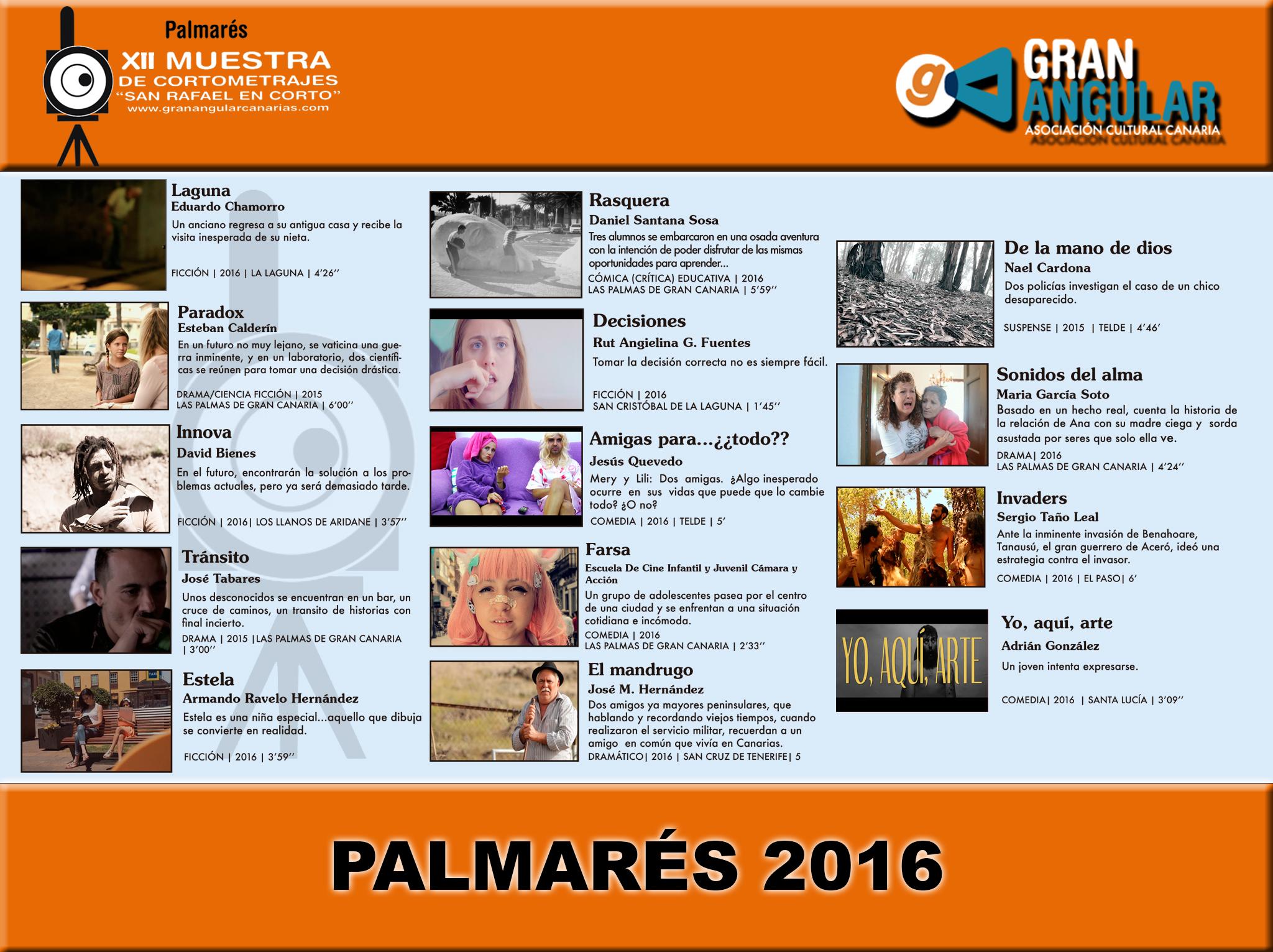 palmares-gran-angular-naranja-2016-palmares-de-la-xii-srec